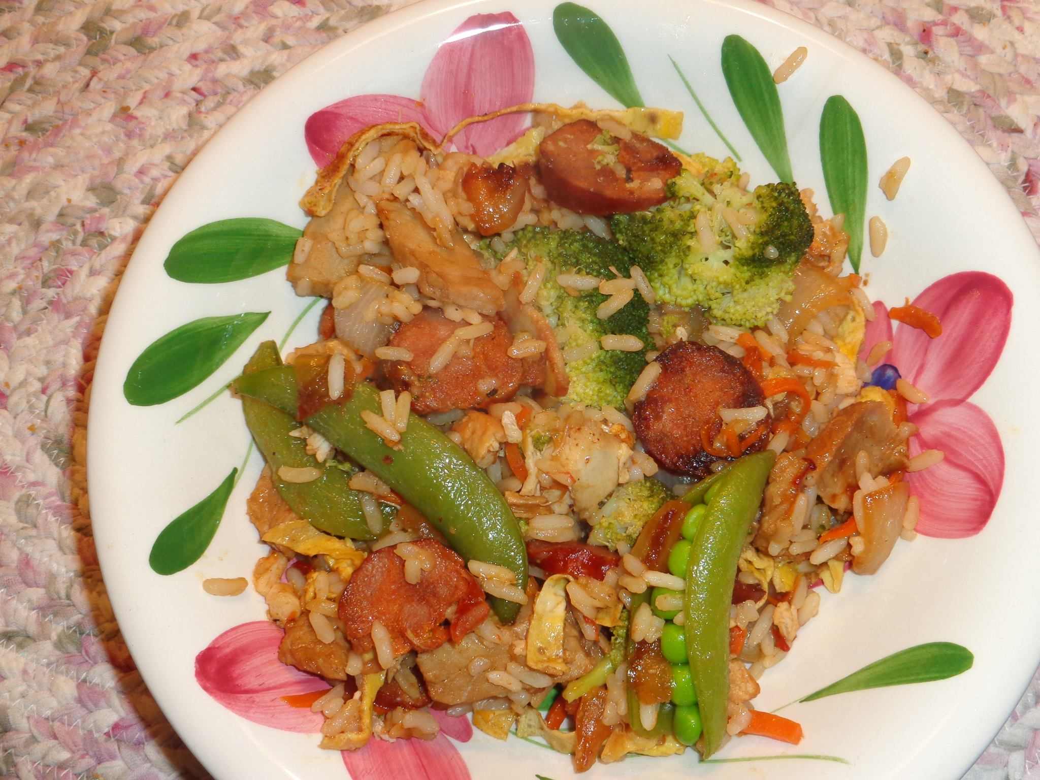 Chris Adams Atkins - Chinese Portuguese Fusion Fried Rice with Linguica.jpg