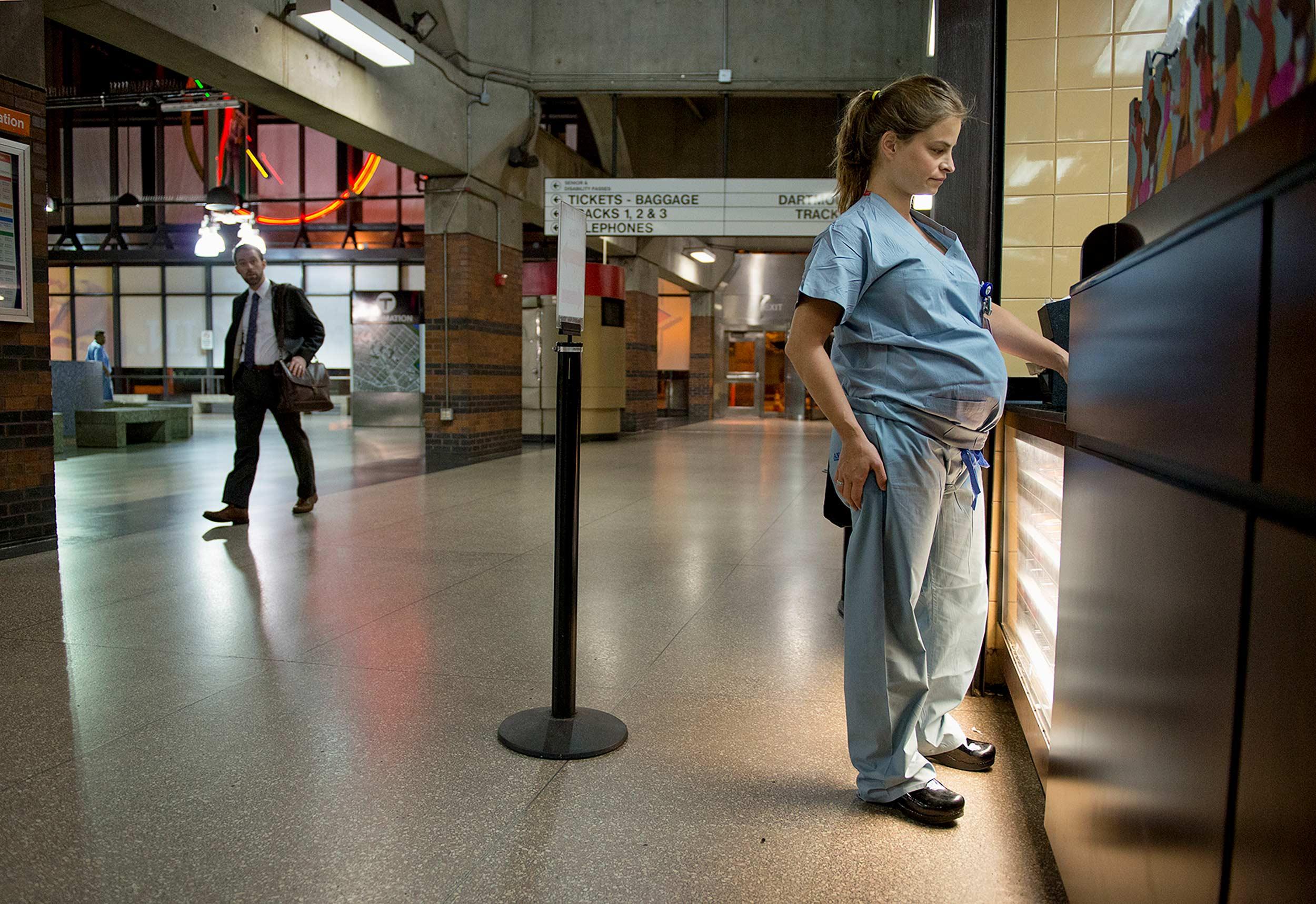 showing-slideshow-physician-david-binder.jpg
