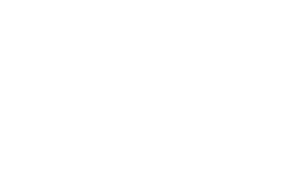 HeartofLincs-Logo-White.png