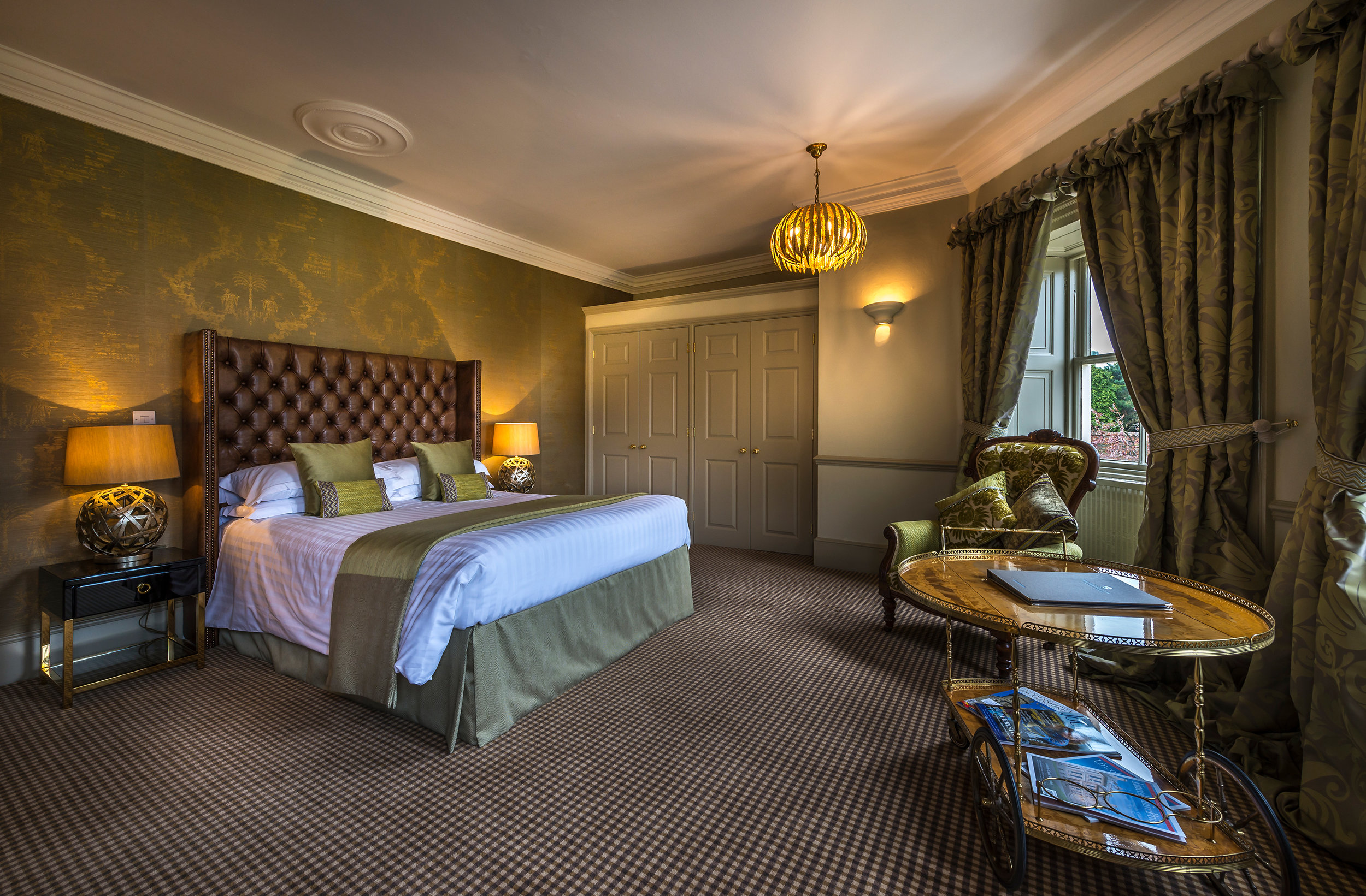 Room-26---preferred.jpg