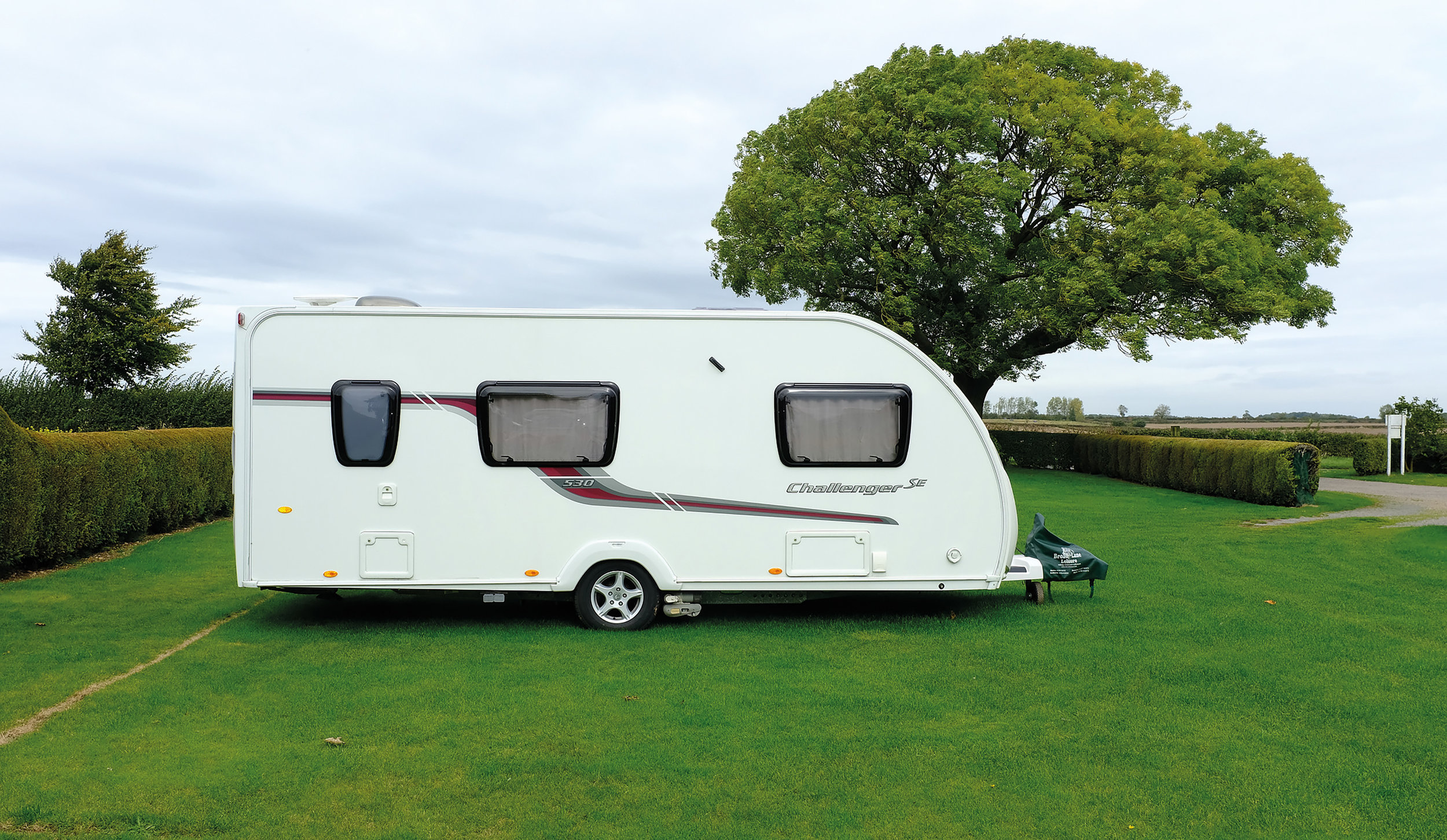 Heath-House-Caravan-Park_5738.jpg