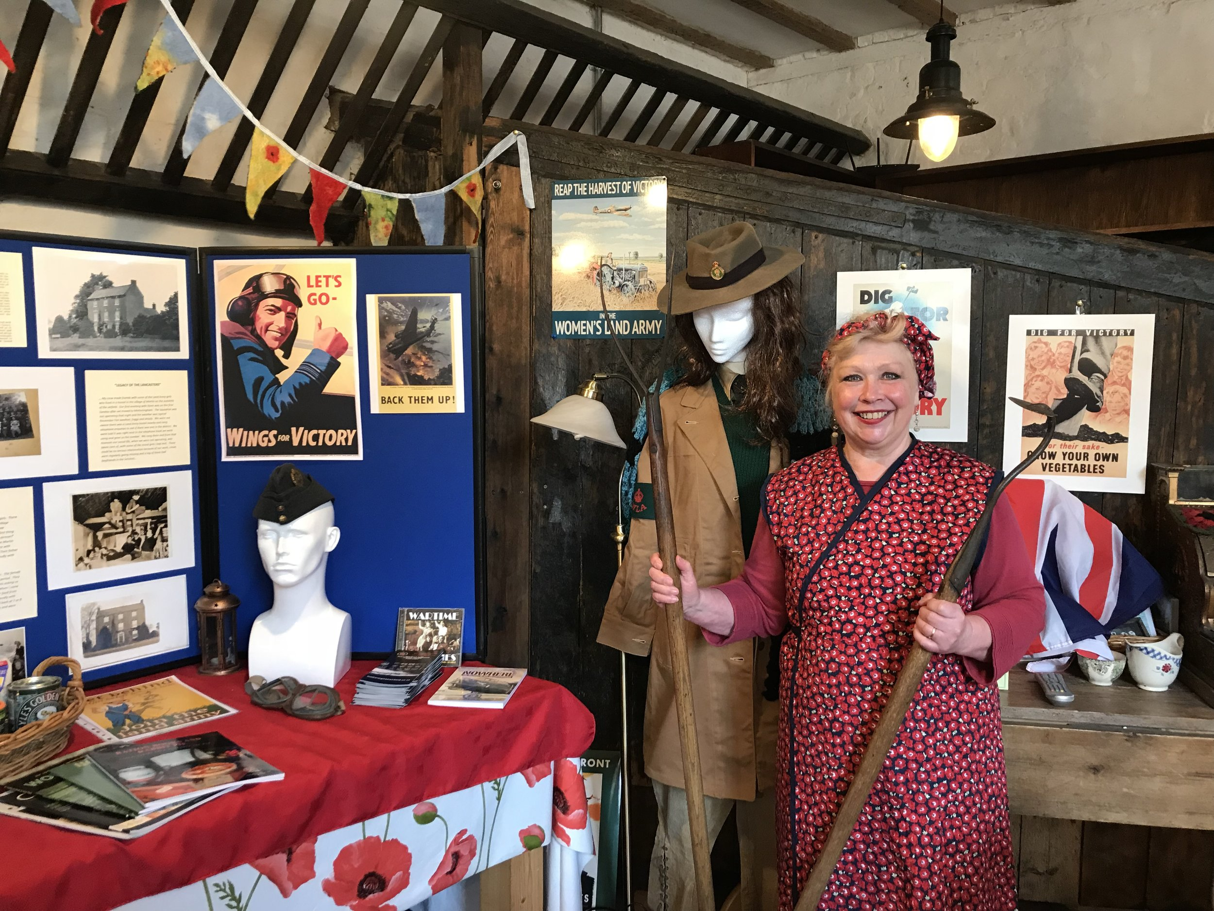 Discover Lincolnshire Weekend - 25 March 2018 2.jpg