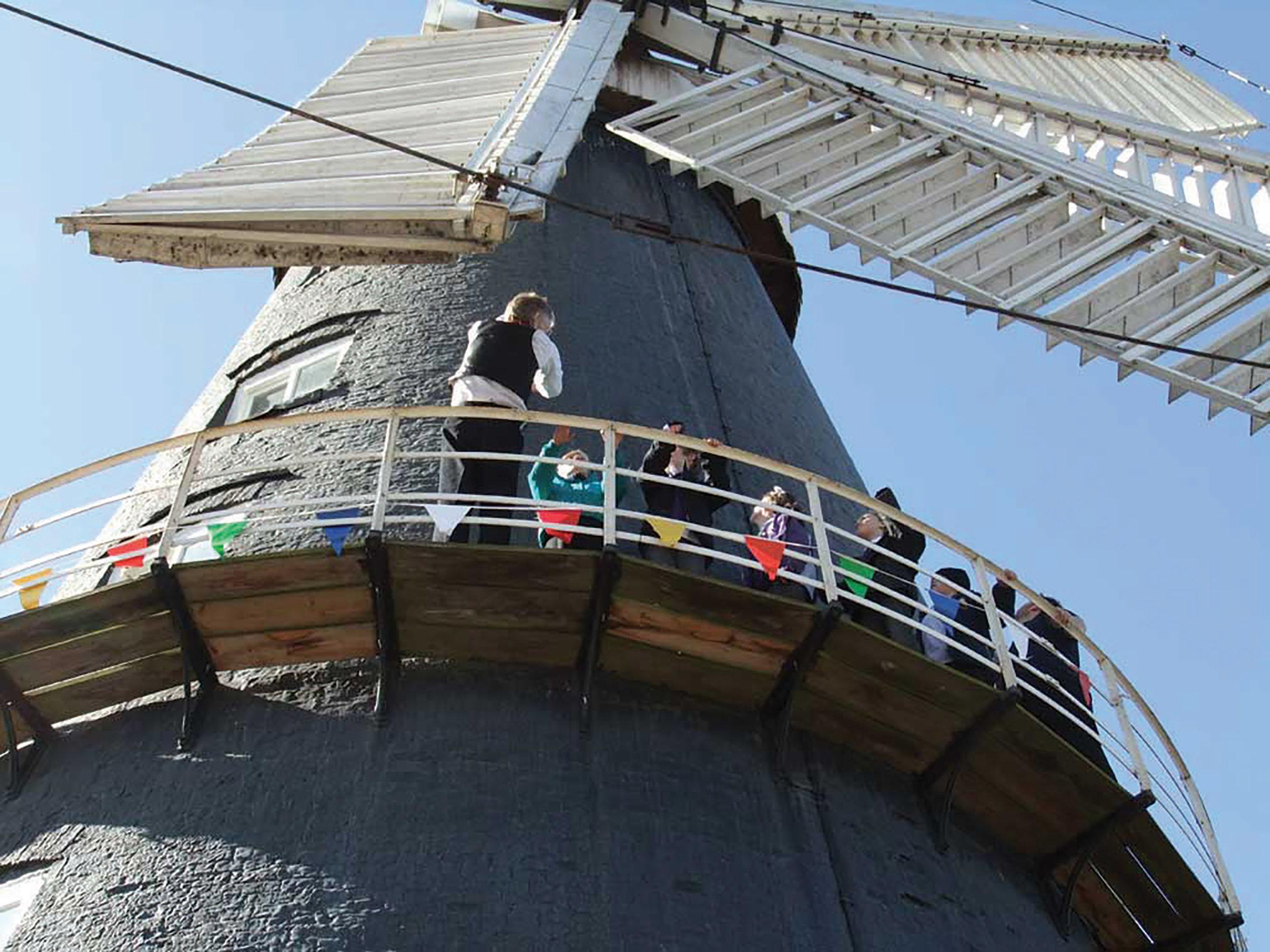 Heckington-Windmill-(5).jpg