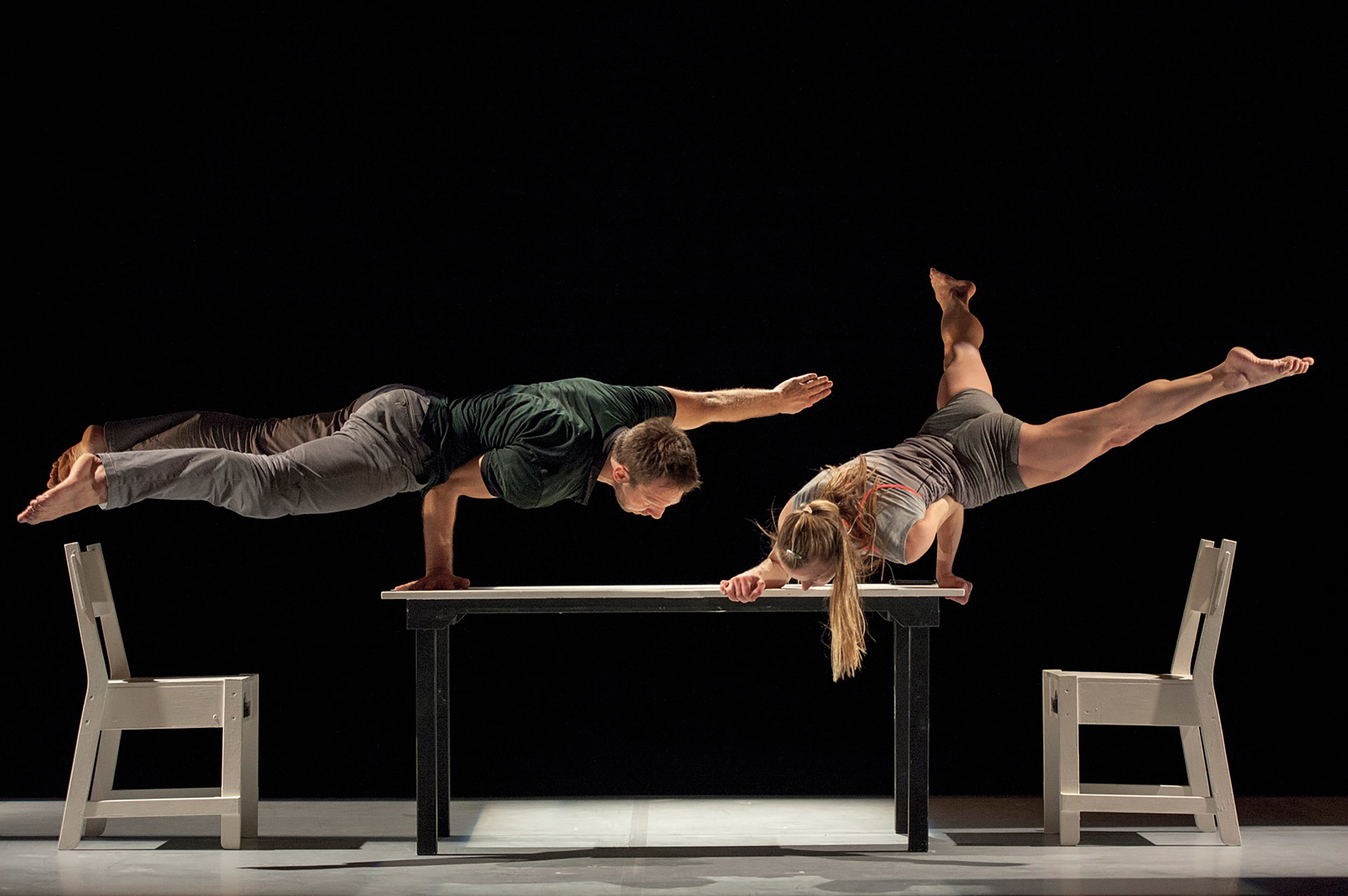 Terry-O'Toole-Theatre---Imbalance-Joli-Vyann-photo-by-Movingproductions-photography-small.jpg