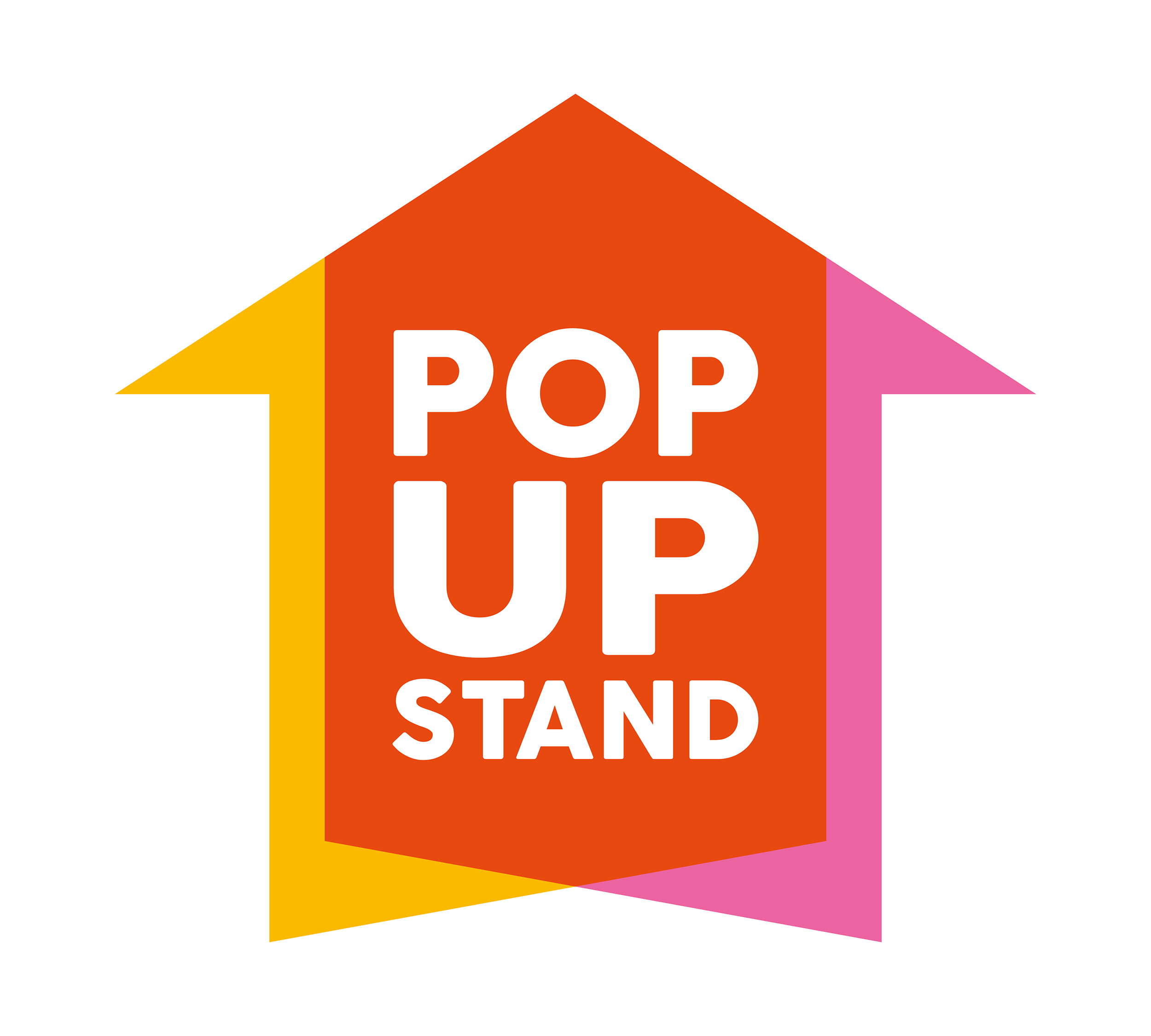 Pop-Up-Stand-Logo-01.jpg