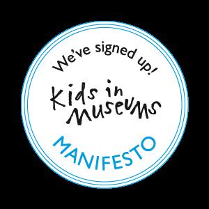 KIM_manifesto_logo_RGB.png