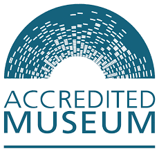 accredited museum.png