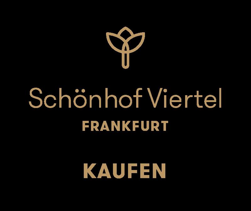 20180323-Logo-schönhof-variante-rz.png
