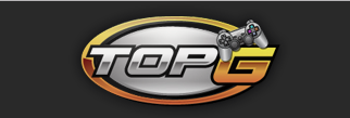 Put us on Top - Topg.com