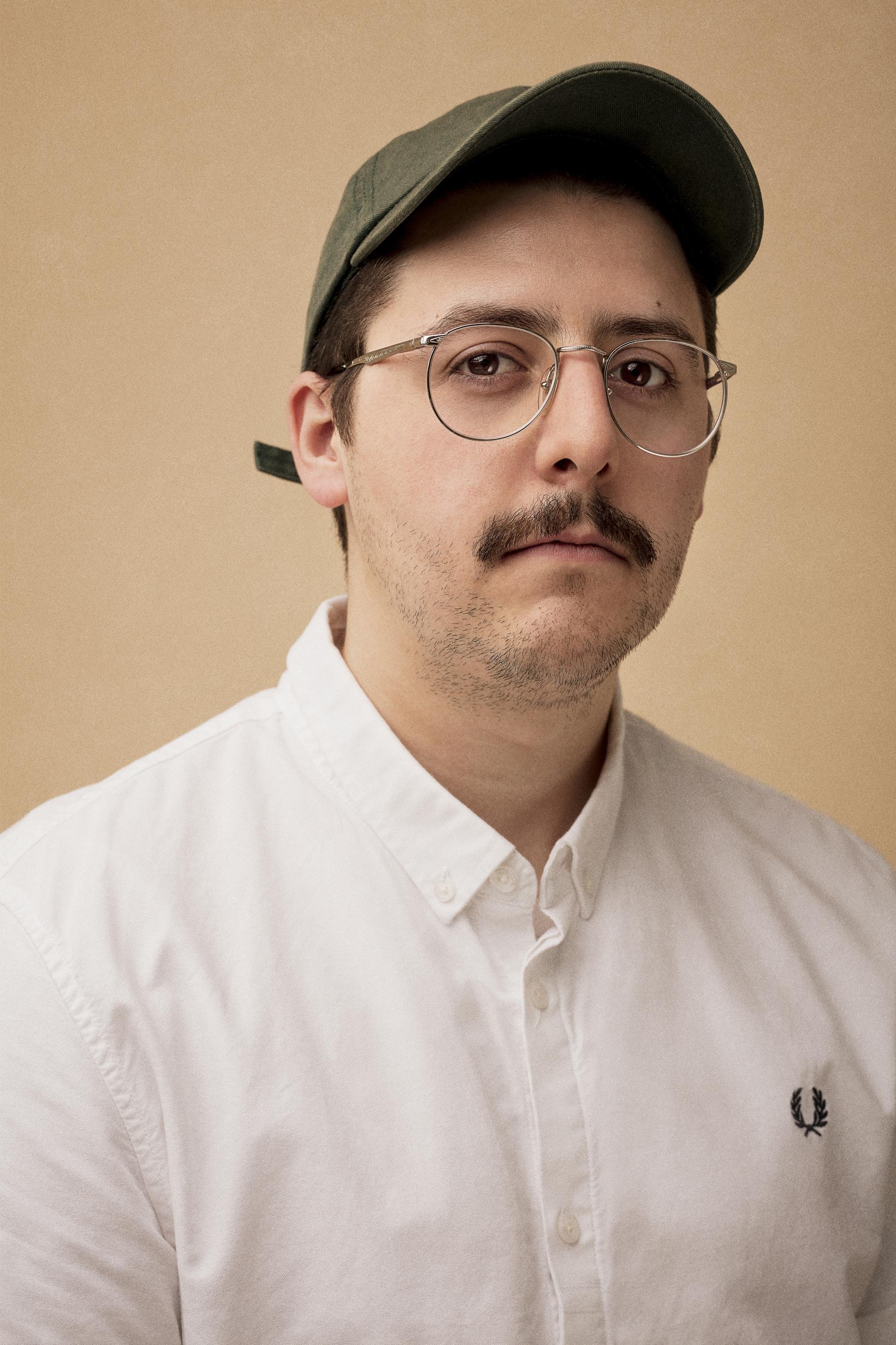 BillyClub_Portraits_01-1.jpg