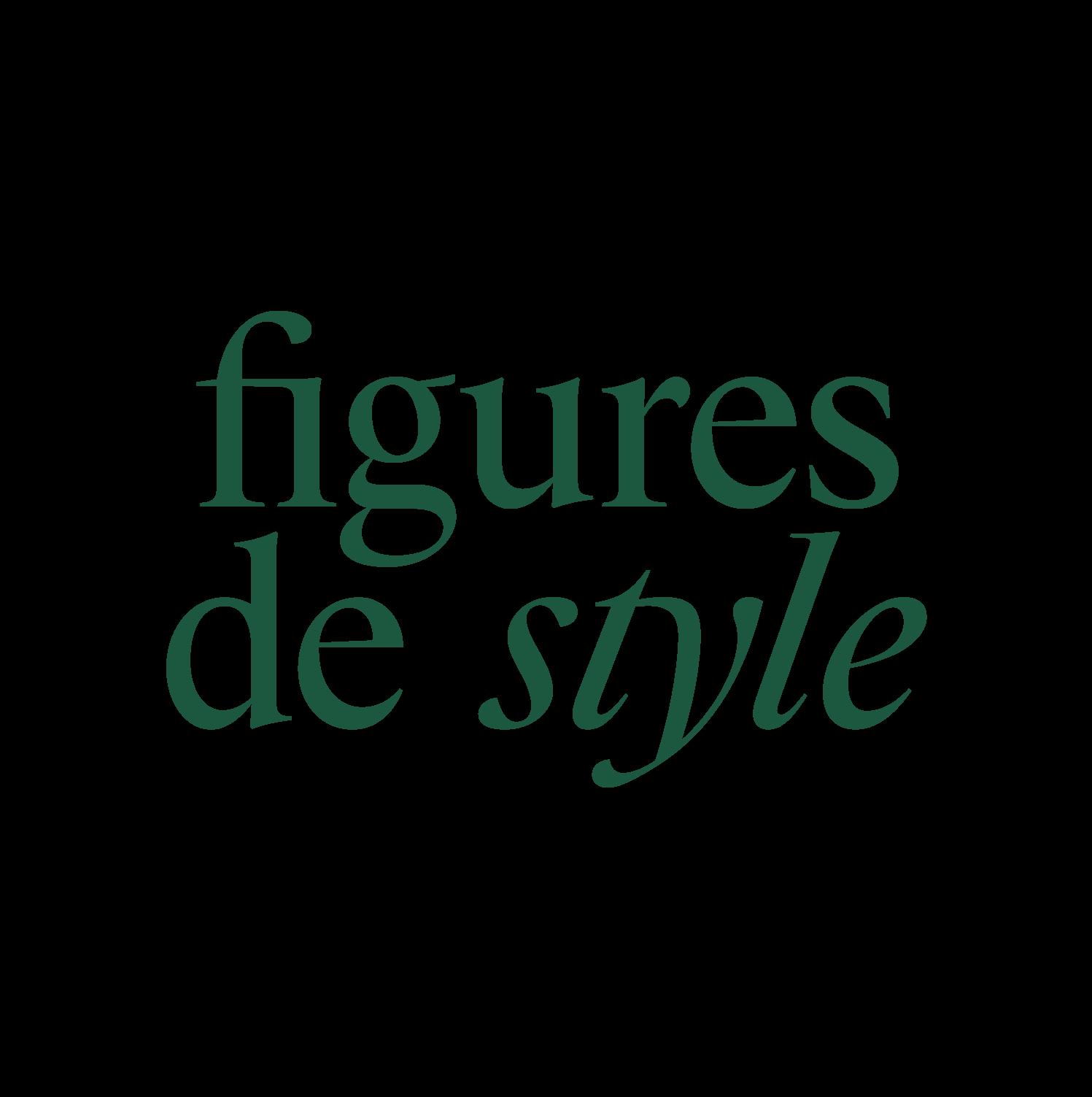 FDS-logo-vert.png