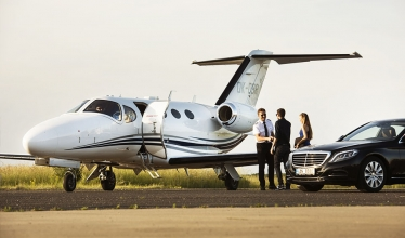 citation mustang 4seats.jpeg