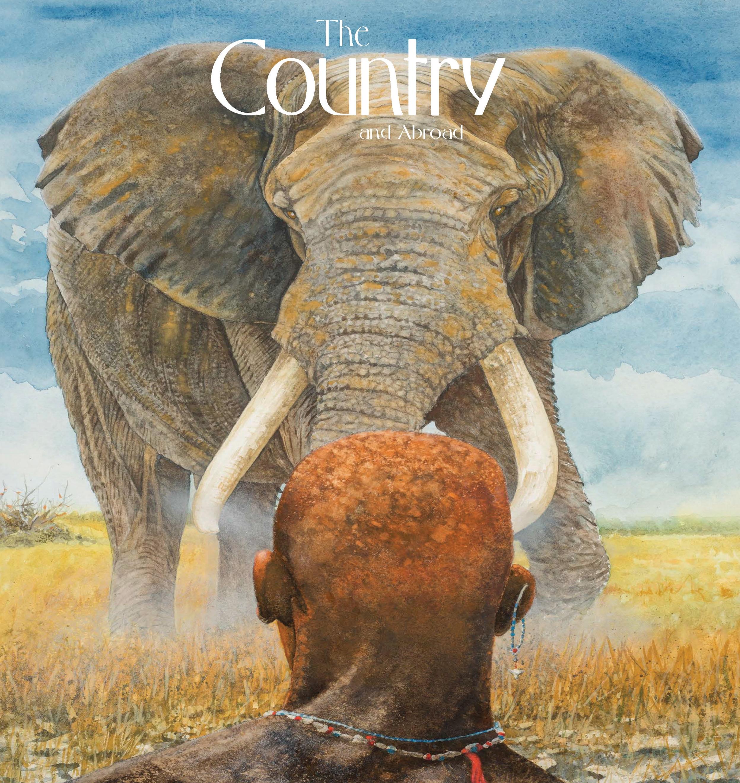 Cover County-Abroad-Jun-Jul-2018.jpg