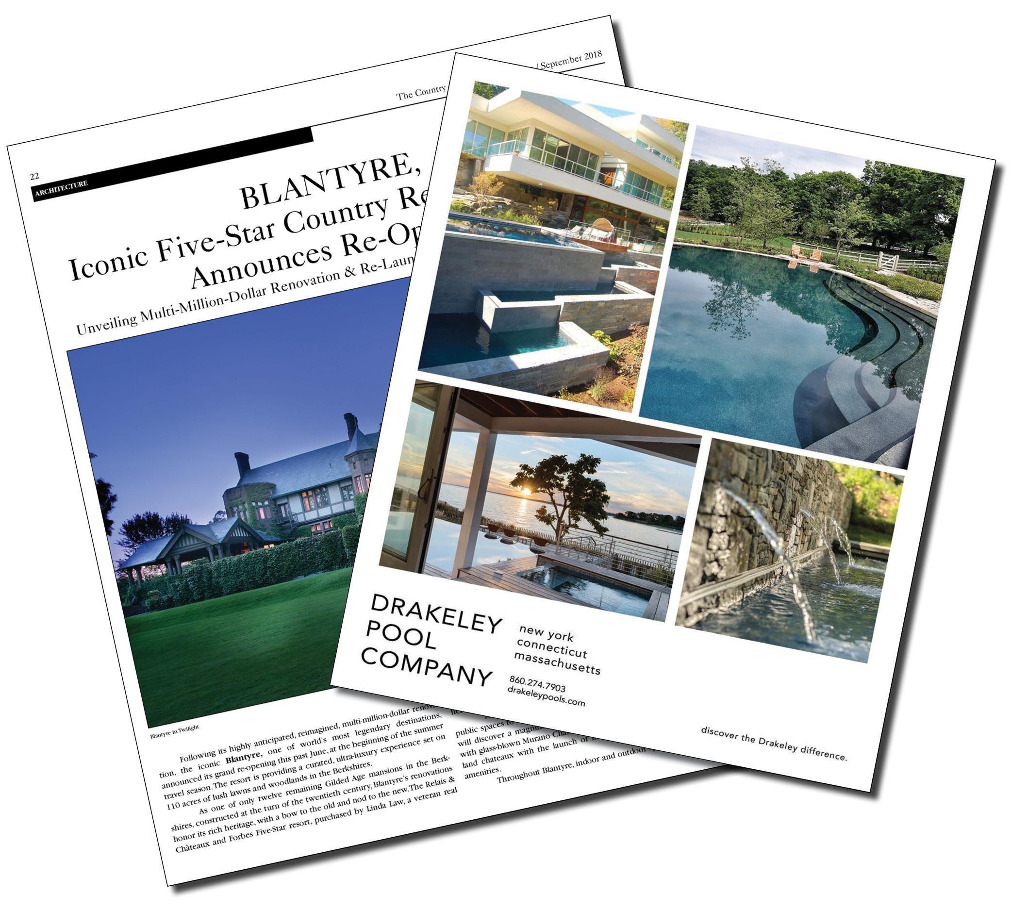 Arch Landscape Pages.jpg