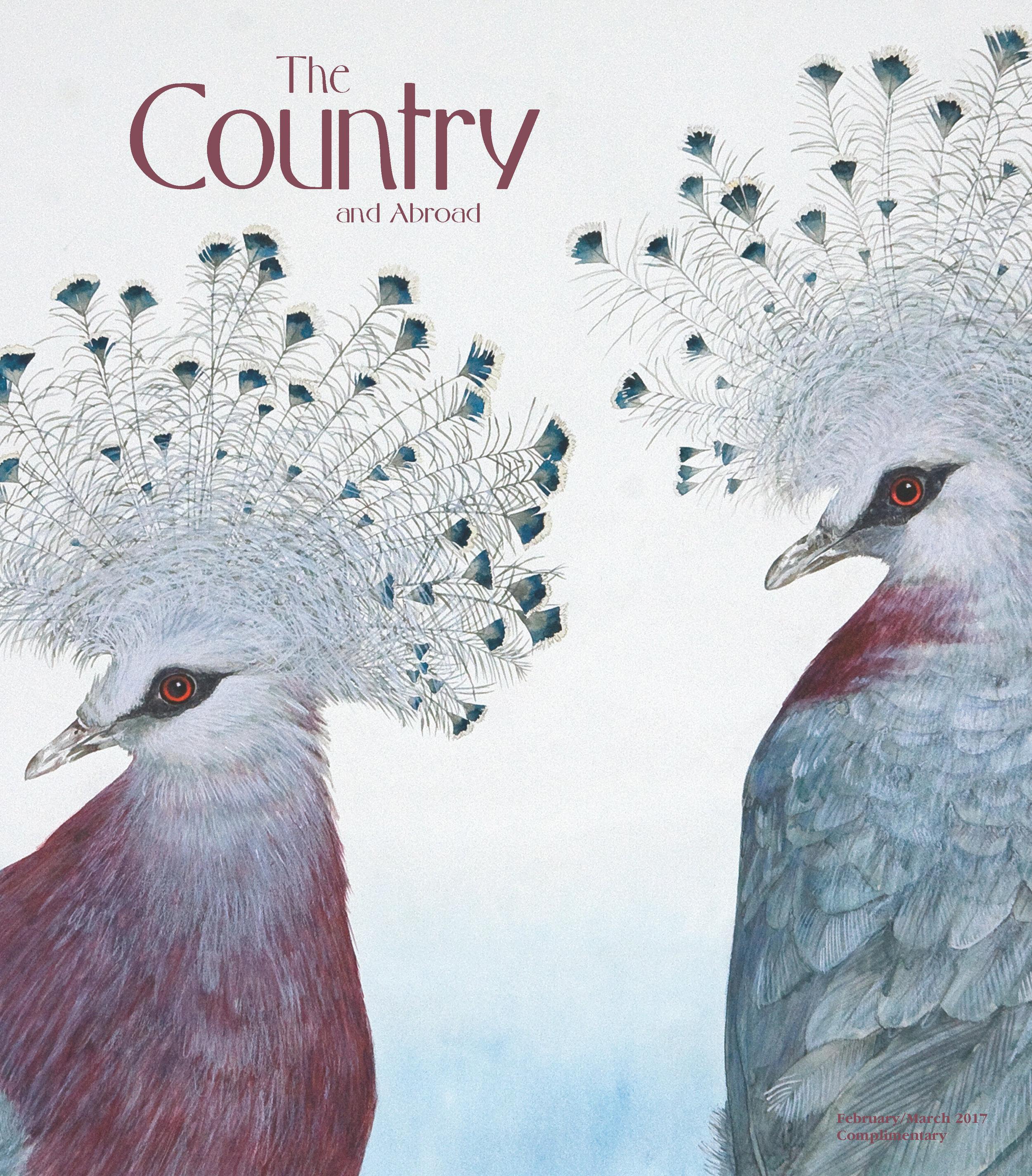 County-Abroad-Feb-Mar-2017_Page_01.jpg