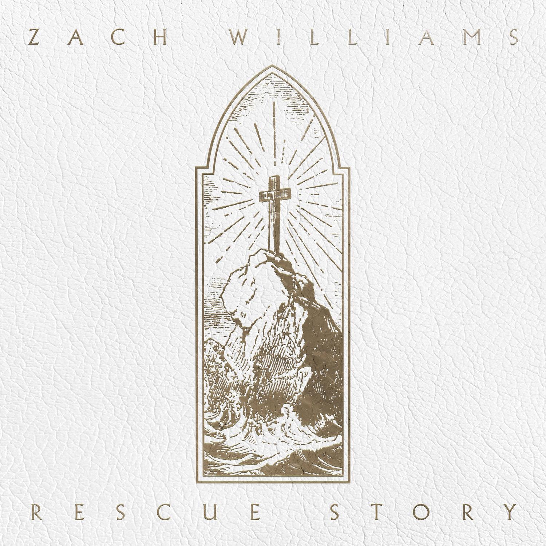 ZachWilliams_RescueStory_cvr-hi.jpg