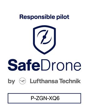 Drohnenaufnahmen-Sicherheit-Zertifikat-SafeDrone.png