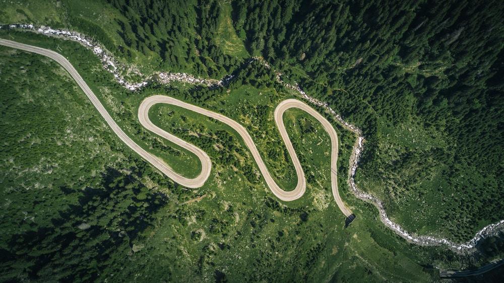 Luftbild-Drohne.jpg