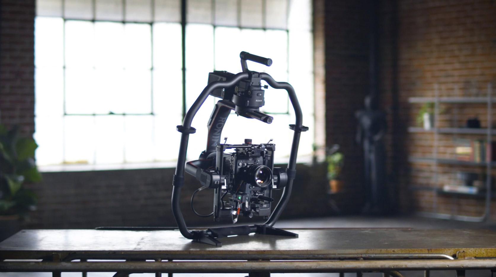 Filmproduktion-Frankfurt.jpg