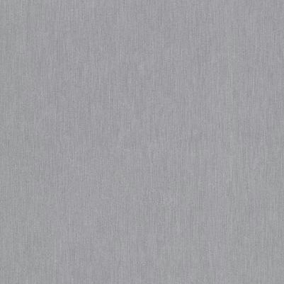 Aluminio  (bajo pedido)
