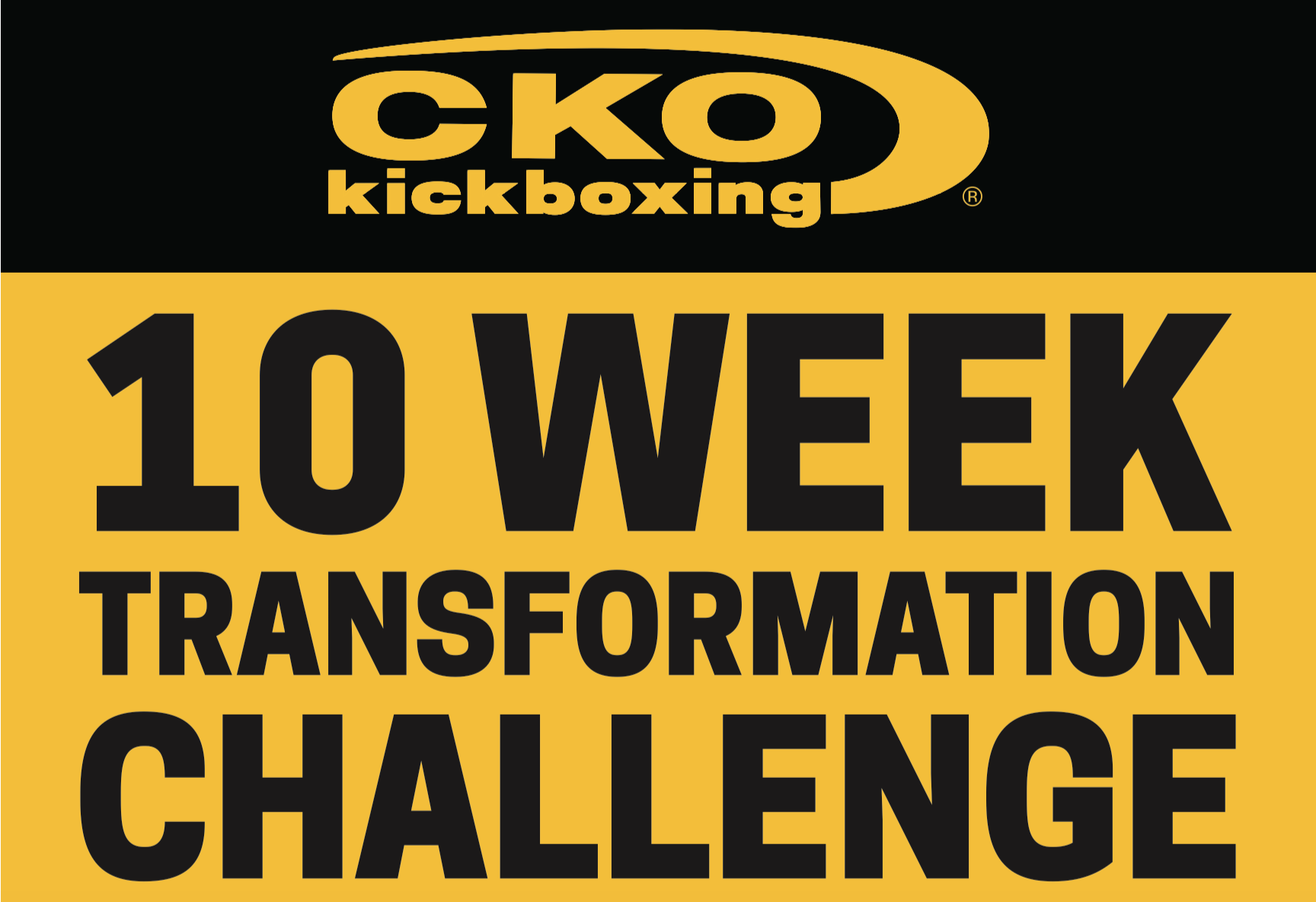 CKO 10 Week Transformation Challenge.png