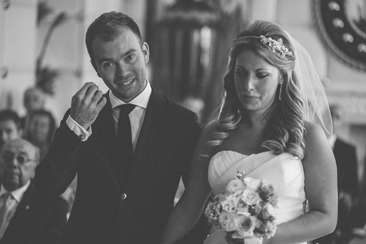 WEDDING-AT-SKETCH_MARSHAL-GRAY-PHOTOGRAPHY-1709.jpg