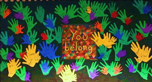 beginnings-preschool-you-belong.png