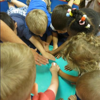 beginnings-preschool-children-1.png