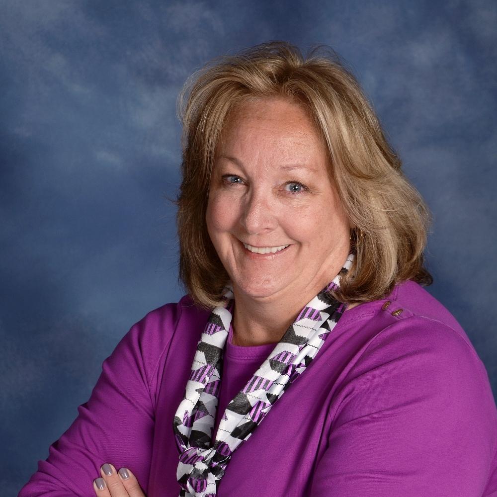 Lynda Kennedy   Director of Finance   lkennedy@calvarypgh.org