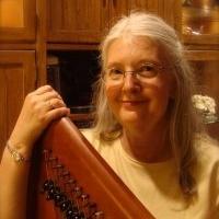 The Rev. Carol Henley   Assisting Priest   chenley@calvarypgh.org