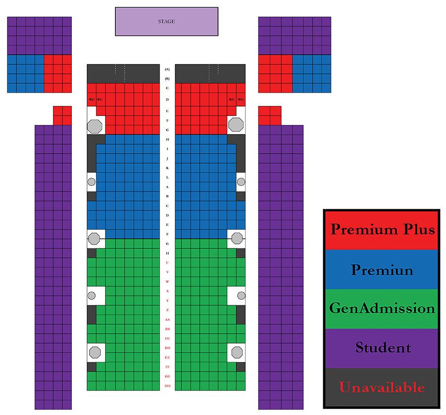Seating Chart web.jpg