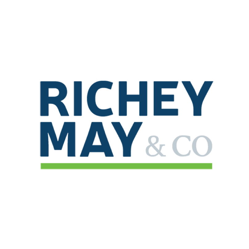 """""""You far exceeded our expectations! There's a buzz in the office & the idea machine is still running - Amazing!"""" - Jason Yetter, Managing Partner, Richey May"""