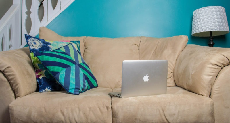 Couch-and-Computer.jpg