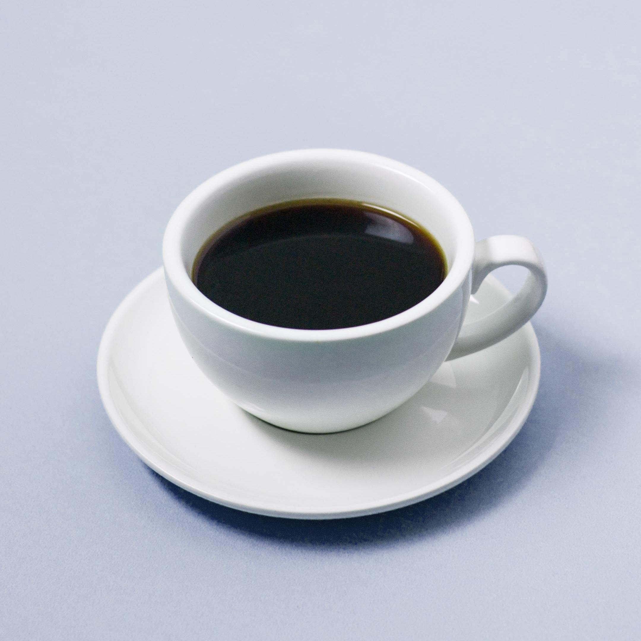 Purple Coffee9.JPG