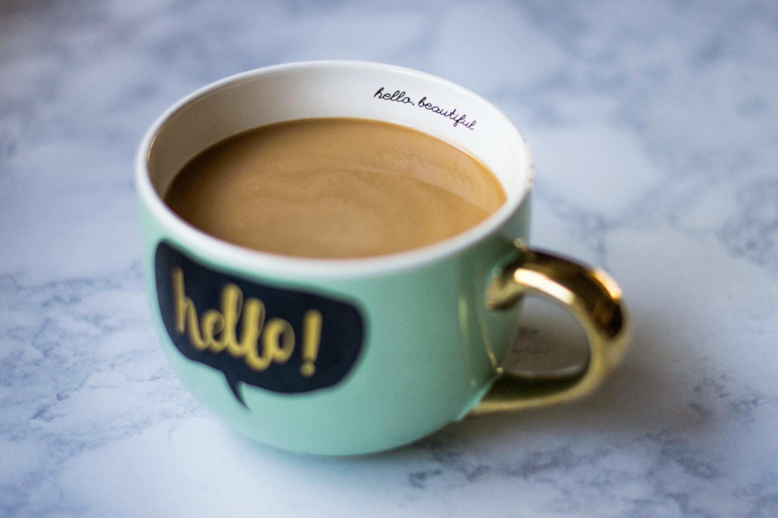 Teal Coffee 2.jpg