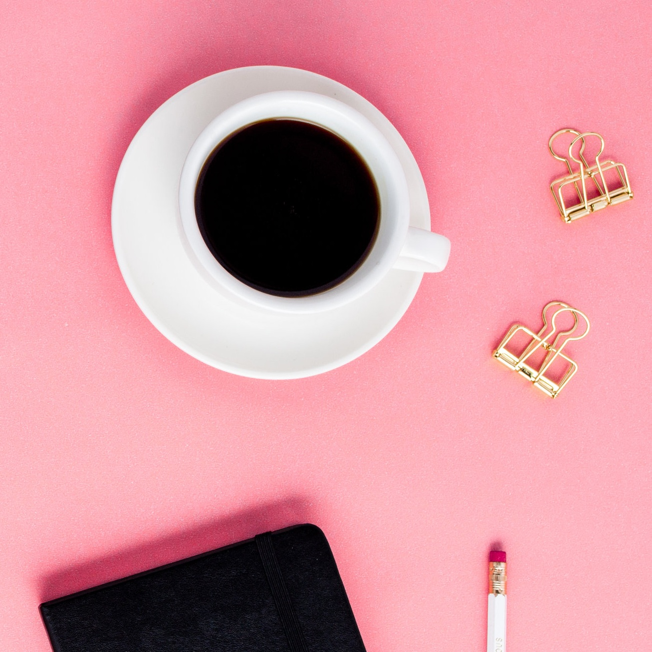 Pink Flat Lay with Tech and Coffee33.jpg