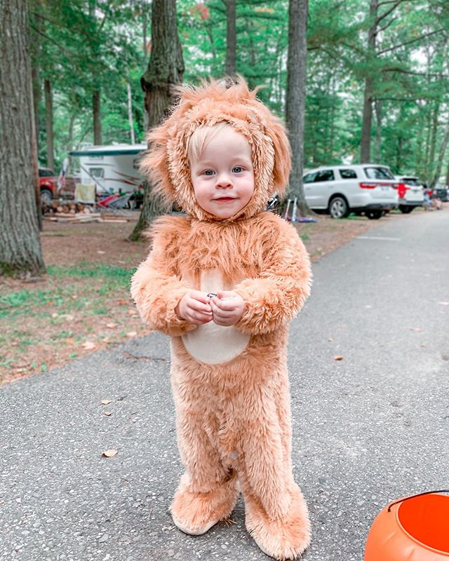 ☝️this little lion cub of mine has given me so much motivation to give him a better life than I had. 🦁  Don't get me wrong, my life has been amazing and I have two of the best people as parents.  But... I'm a first-generation college graduate. My mom was the first generation to graduate from high school. Yes, HIGH SCHOOL!  My maternal grandparents grew up in farming families. This meant it was more practical for the boys to be in the fields, and the girls in the house helping with housework and caring for the other kids.  My grandparents didn't follow the family tradition and left the farm life behind. Instead, my grandpa worked for Dow, and my grandma raised the kids and took care of the house.  They gave their kids a life that would allow them to focus on actually finishing high school. Although my parents didn't graduate from college, they did everything they possibly could to allow me to be able to.  My family has taught me a lot of life lessons and this is one I plan on keeping myself.  Do you want to do the same for your children or future children? I can help! I have limited 1:1 coaching spots available if you want to build your dream business that supports your dream life. DM me if you're interested!