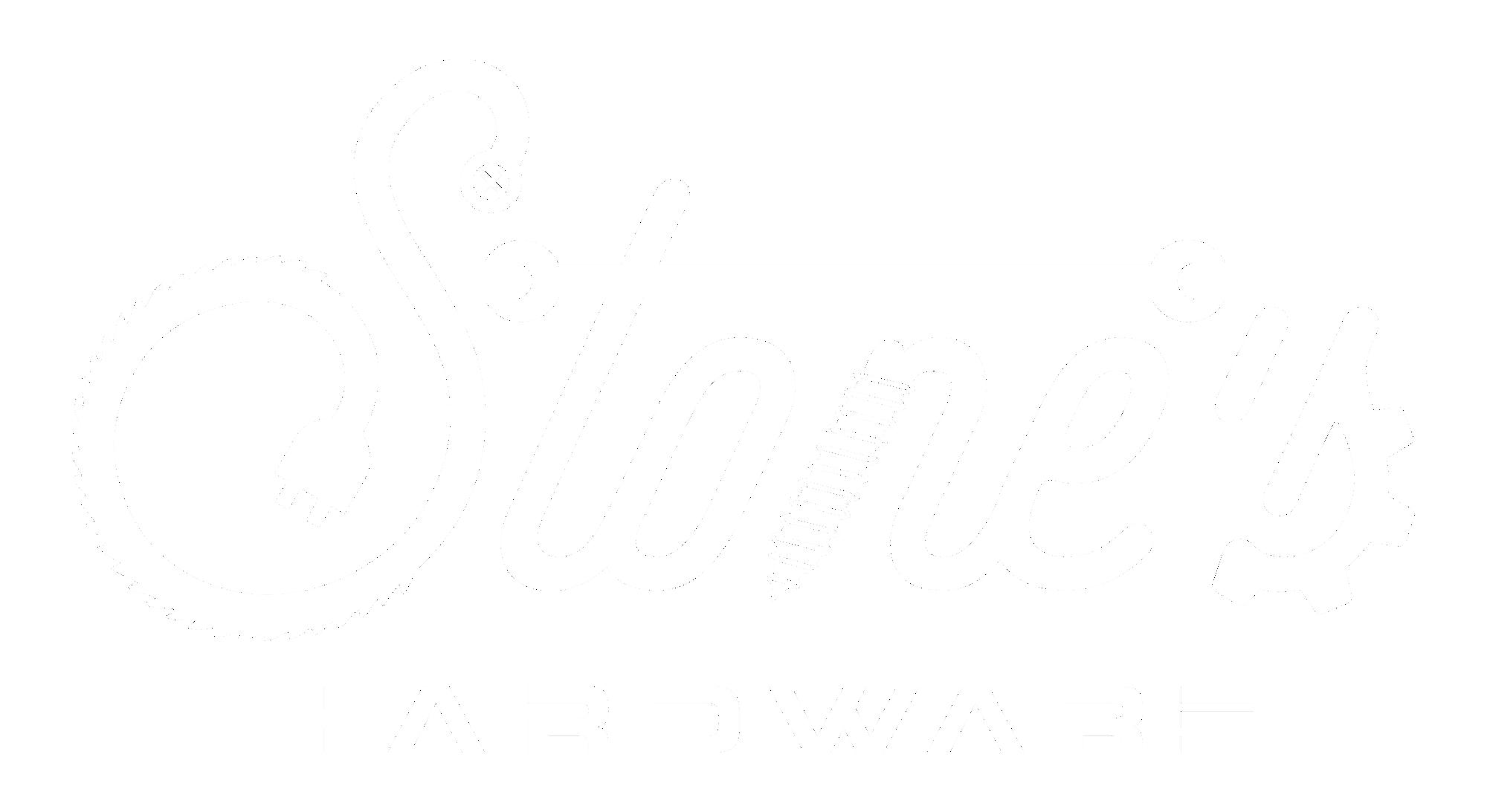 stones-logo-white.png