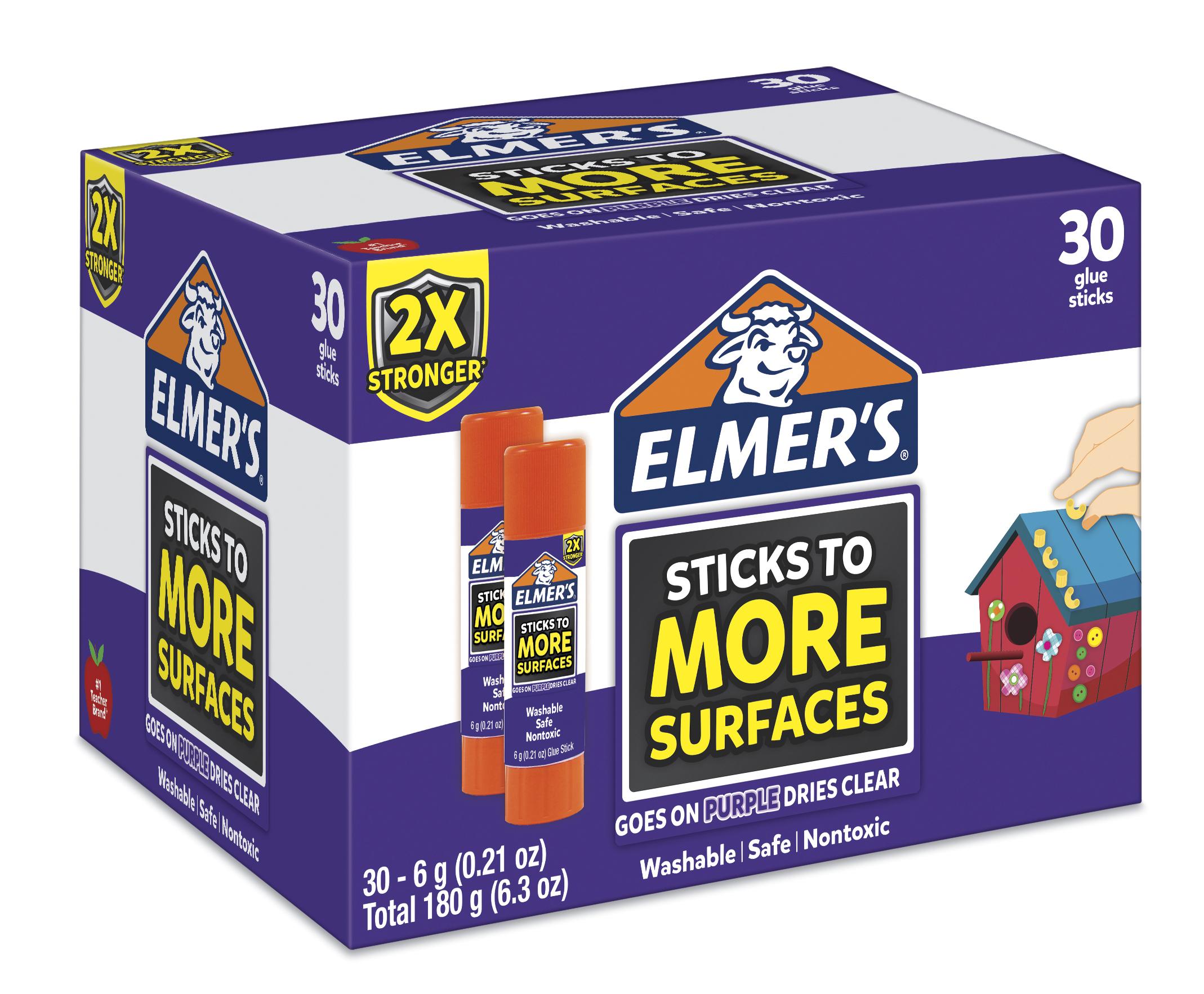 2044283-wace-elmers-glue-stick 30ct-in-pack-2.jpg