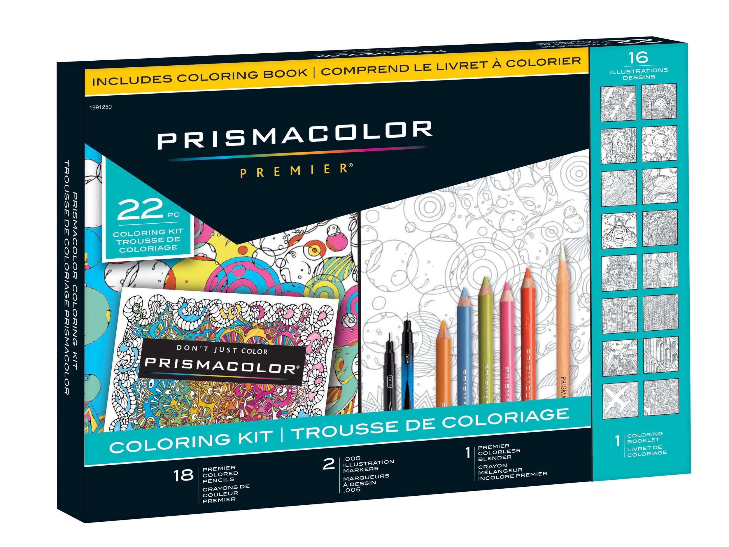 1978739_2001270_PC_Coloring Kit_29pc_Concept_v6_RENDER_FINAL_Front.jpg
