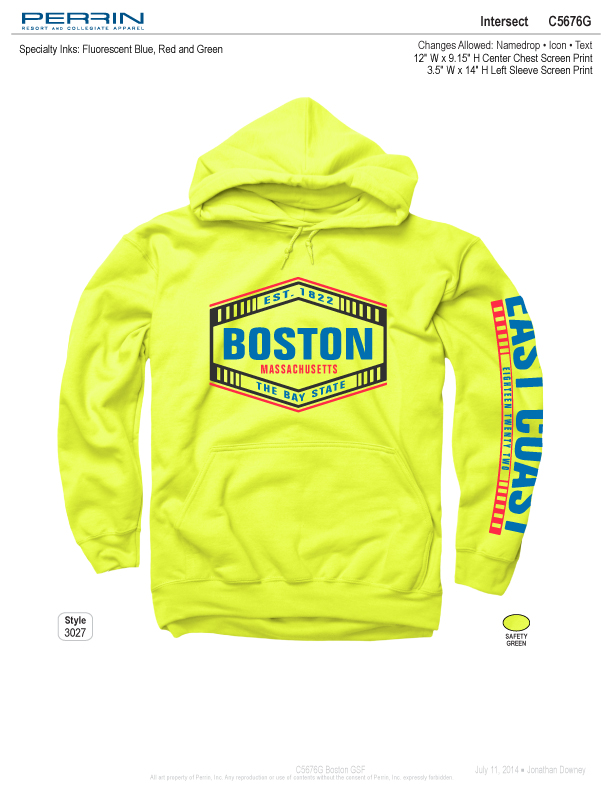 C5676G-Boston-GSF.jpg