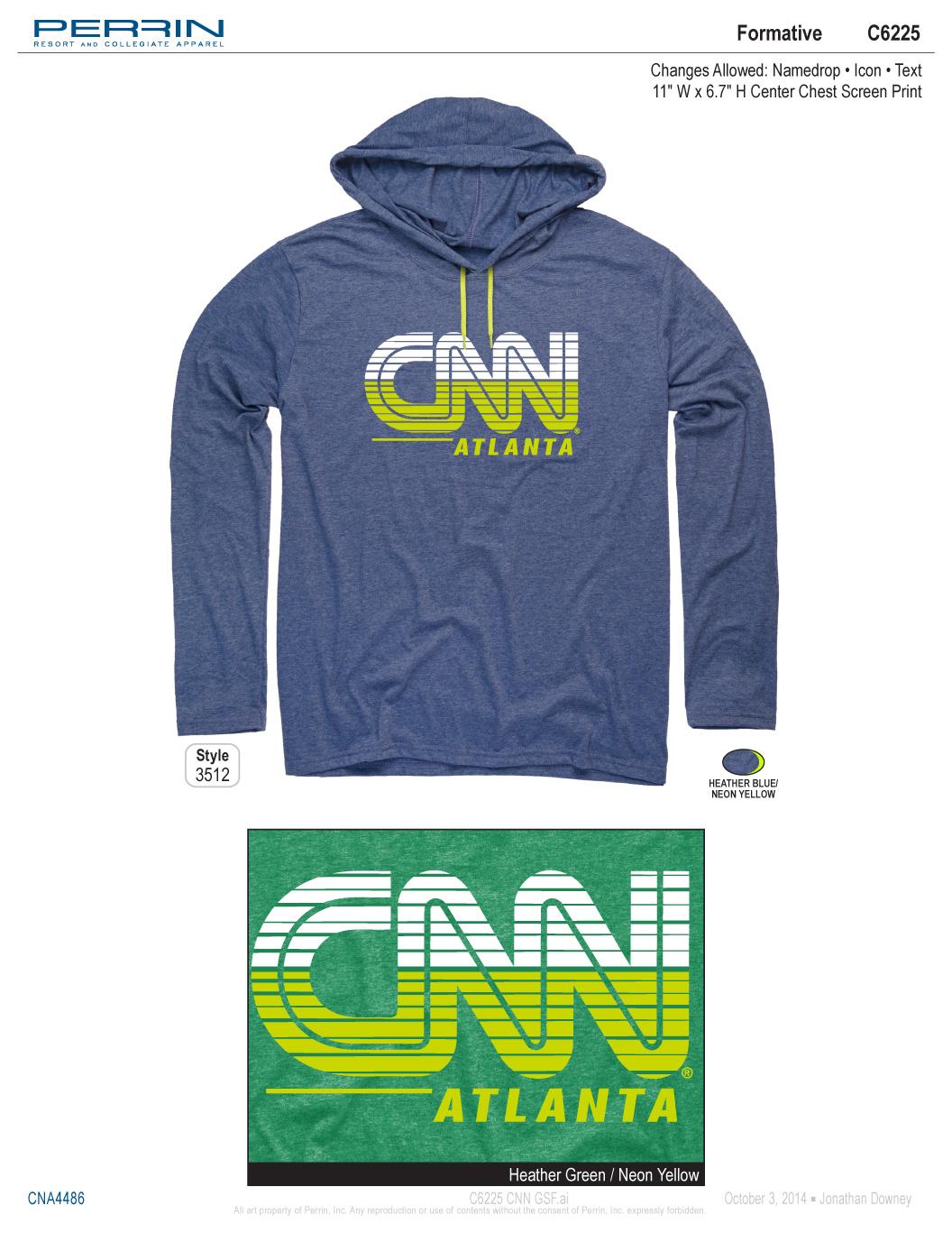 C6225-CNN-GSF.jpg