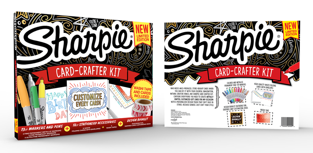 sharpie_card-crafter.png