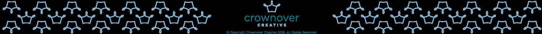 CrownoverCreativeFullLogoBanner.png