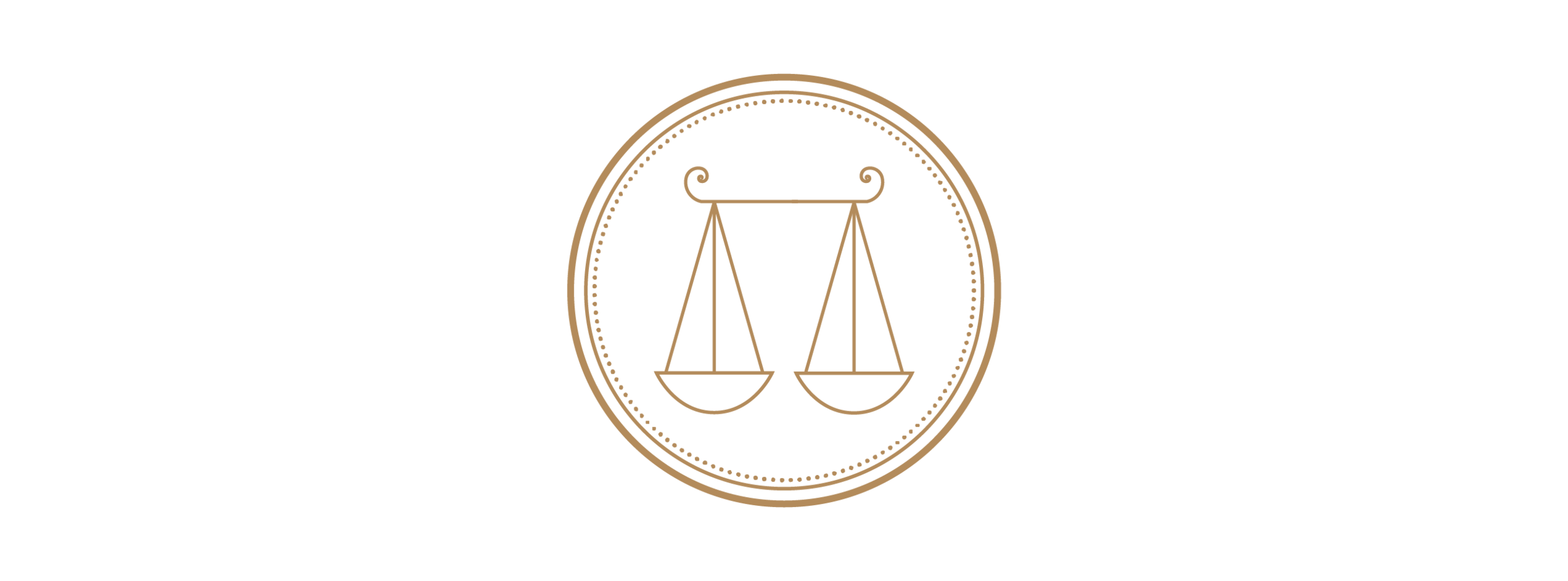 OTHER MATTERS -  We handle a variety of other matters including wills, probate/estates, power of attorney, employment, business, traffic tickets, & evictions. No matter what type of case, we will fiercely advocate for the best possible outcome