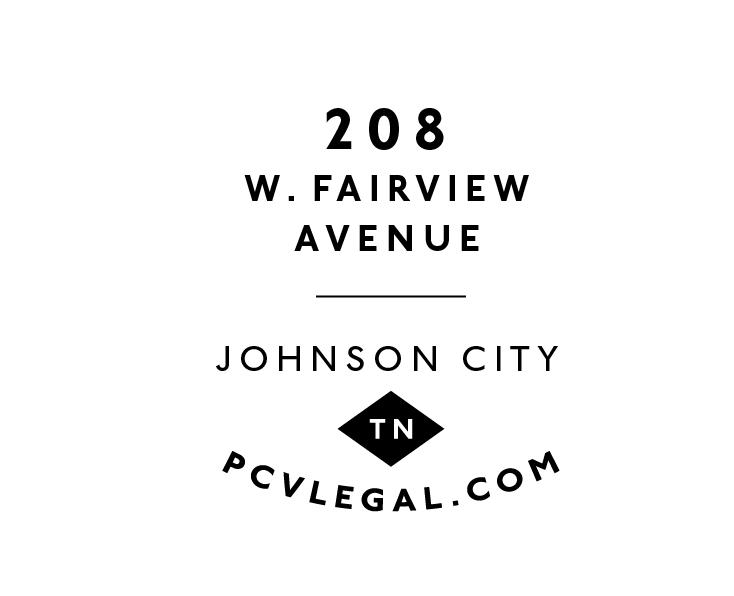 PCVLawFirm-AddressV2-37.png