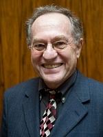 Dershowitz Photo - Gatestone (002).jpg