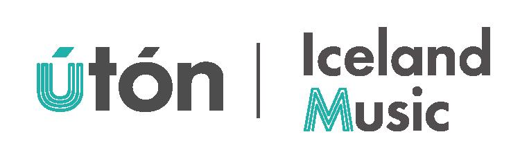 Final logo for website-10.png