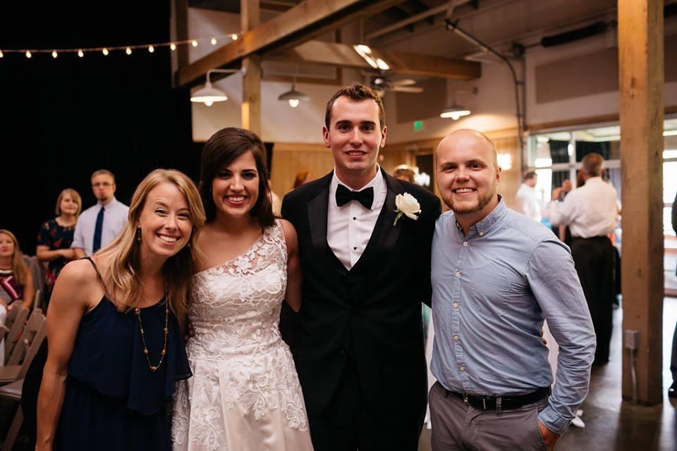 Longworth Wedding.jpg