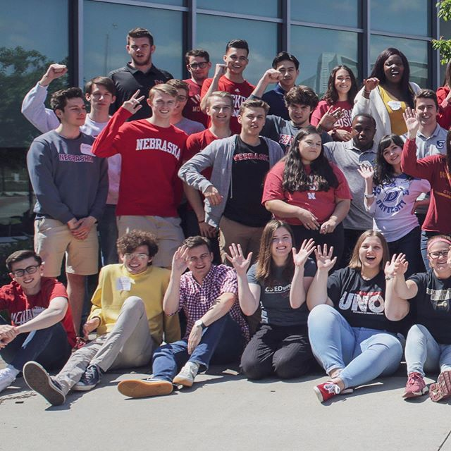 The Spreetail summer internship is officially in session! Say hello to the first 75 interns joining our 2019 class. #WeAreSpreetail